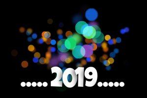Zhrňme si rok 2019